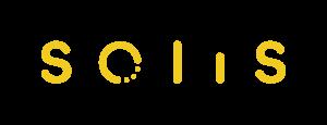 Solis_Logo_RVB
